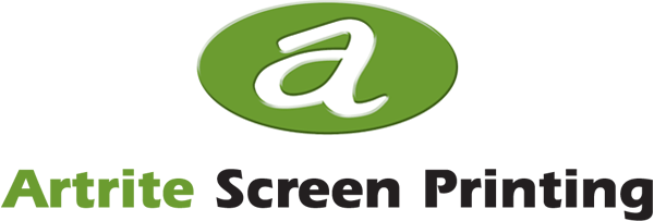 Artrite Screen Printing