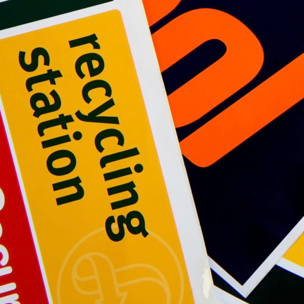 Self Adhesive Stickers printing service in Onehunga, Auckland